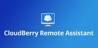cloudberry remote